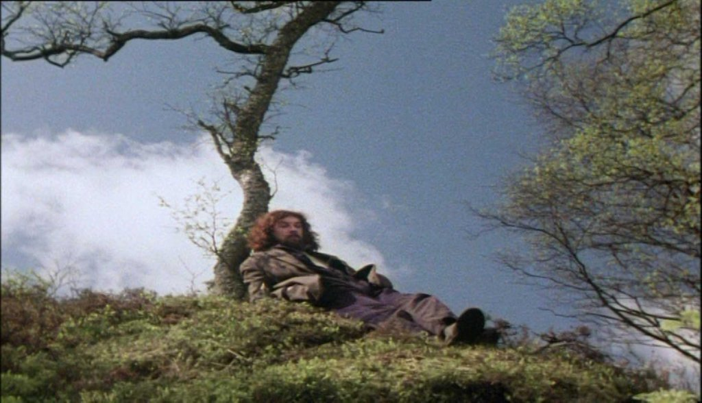 Billy Connolly as Jody
